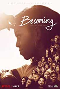 Becoming (2020) Documentar Online Subtitrat in Romana