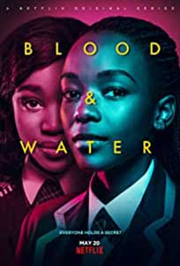 Blood & Water (2020) Serial Online Subtitrat in Romana