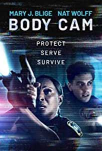Body Cam (2020) Film Online Subtitrat in Romana in HD 1080p