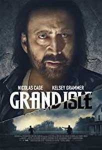 Grand Isle (2019) Online Subtitrat in Romana in HD 1080p