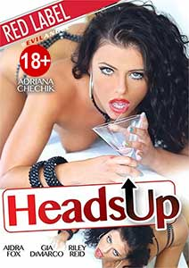 Heads Up (2020) Film Erotic Online in HD 1080p