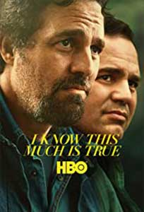 I Know This Much Is True (2020) Serial Online Subtitrat