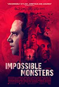 Impossible Monsters (2019) Online Subtitrat in Romana