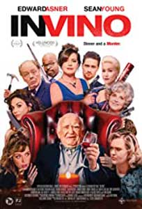 In Vino (2019) Online Subtitrat in Romana in HD 1080p