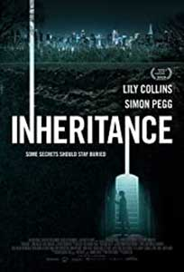 Inheritance (2020) Online Subtitrat in Romana in HD 1080p
