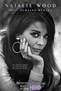 Natalie Wood: What Remains Behind (2020) Online Subtitrat