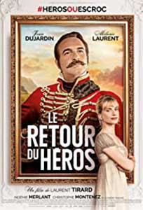 Return Of The Hero - Le retour du héros (2018) Online Subtitrat