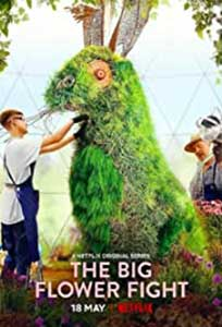 The Big Flower Fight (2020) Serial Online Subtitrat in Romana