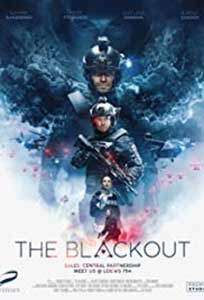 The Blackout - Avanpost (2020) Online Subtitrat in Romana