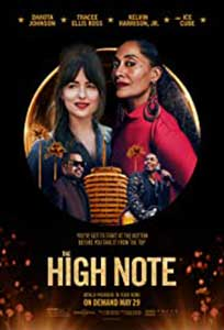 The High Note (2020) Online Subtitrat in Romana in HD 1080p