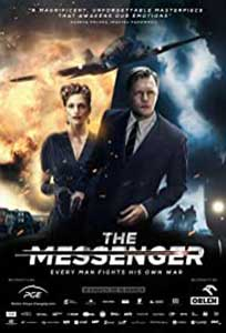 The Messenger - Kurier (2019) Online Subtitrat in Romana