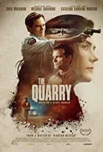 The Quarry (2020) Online Subtitrat in Romana in HD 1080p