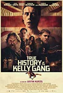 True History of the Kelly Gang (2019) Online Subtitrat
