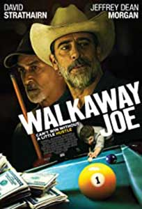 Walkaway Joe (2020) Online Subtitrat in Romana in HD 1080p