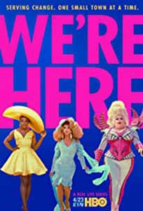 We're Here (2020) Serial Online Subtitrat in Romana