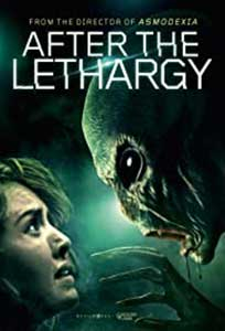 After the Lethargy (2018) Online Subtitrat in Romana