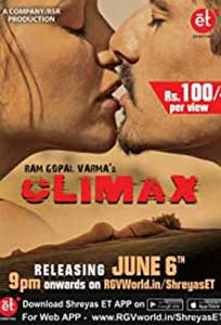 Climax (2020) Film Indian Erotic Online Subtitrat in Romana