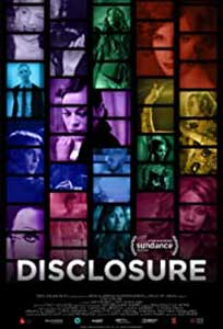 Disclosure Trans Lives on Screen (2020) Documentar Online