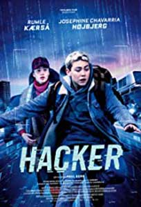 Hacker (2019) Film Online Subtitrat in Romana in HD 1080p
