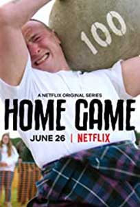 Home Game (2020) Serial Online Subtitrat in Romana