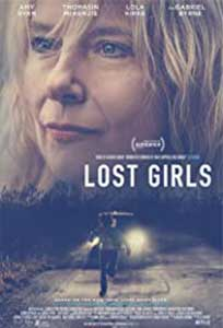 Lost Girls (2020) Online Subtitrat in Romana in HD 1080p