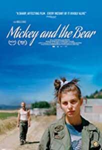 Mickey and the Bear (2019) Online Subtitrat in Romana