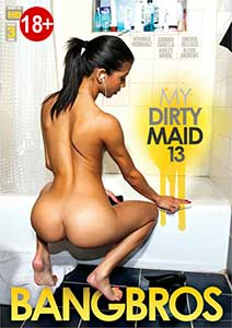 My Dirty Maid 13 (2020) Film Erotic Online in HD 1080p