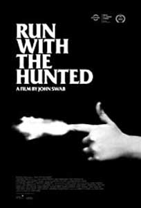Run with the Hunted (2019) Online Subtitrat in Romana