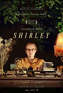 Shirley (2020) Film Online Subtitrat in Romana in HD 1080p