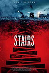 Stairs (2019) Film Online Subtitrat in Romana in HD 1080p