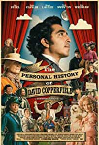 The Personal History of David Copperfield (2019) Online Subtitrat