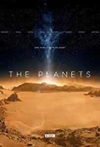 The Planets (2019) Serial Documentar Online Subtitrat in Romana