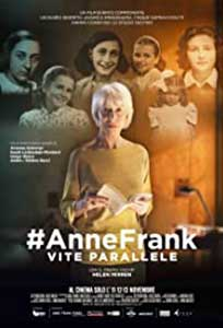 AnneFrank Parallel Stories (2019) Documentar Online Subtitrat