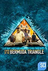 Curse of the Bermuda Triangle (2020) Serial Documentar Online