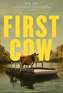 First Cow (2019) Online Subtitrat in Romana in HD 1080p