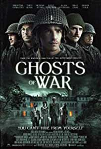 Ghosts of War (2020) Online Subtitrat in Romana
