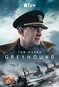 Greyhound (2020) Film Online Subtitrat in Romana cu Tom Hanks