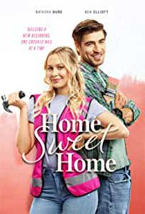 Home Sweet Home (2020) Online Subtitrat in Romana in HD 1080p