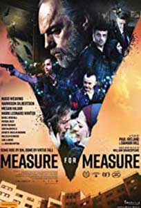 Measure for Measure (2019) Online Subtitrat in Romana