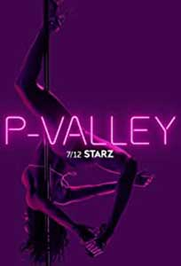 P-Valley (2020) Serial Online Subtitrat in Romana in HD 1080p