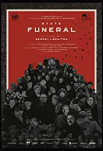 State Funeral (2019) Online Subtitrat in Romana in HD 1080p