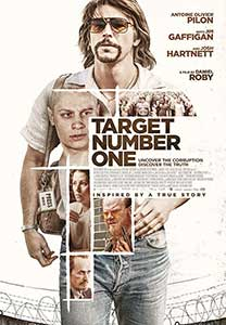 Target Number One (2020) Online Subtitrat in Romana