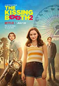 The Kissing Booth 2 (2020) Online Subtitrat in Romana