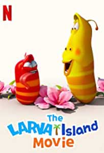 The Larva Island Movie (2020) Online Subtitrat in Romana