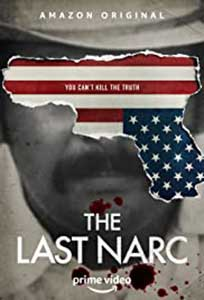 The Last Narc (2020) Serial Online Subtitrat in Romana