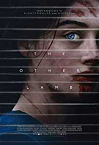 The Other Lamb (2019) Online Subtitrat in Romana in HD 1080p
