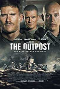 The Outpost (2020) Online Subtitrat in Romana in HD 1080p