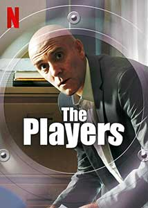 The Players (2020) Online Subtitrat in Romana in HD 1080p