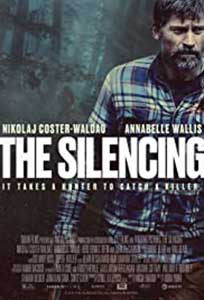 The Silencing (2020) Online Subtitrat in Romana in HD 1080p