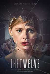 The Twelve - De Twaalf (2019) Serial Online Subtitrat